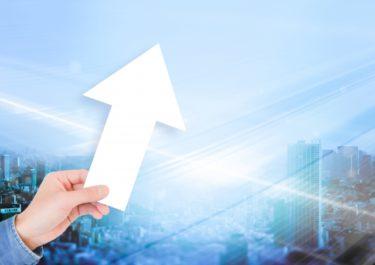 早めの資産運用:「複利」の72の法則で儲けよう