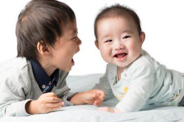 【男性の育休】ついに育児休暇生活が開始。準備してきたことを公開します。