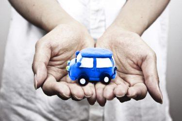 車を手放してわかったメリット・デメリット【維持費を貯蓄へ回し家計改善】